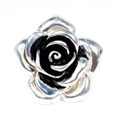 Rose Ring now featured on Fab.