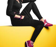 Leggings     Foto: Leggings – Formbeständige Baumwoll-Stretch-Qualität  Nur 9.95 EUR Alle Preise inkl. gesetzl. MwSt. Jetzt bestellen   Beschreibung vom Tchibo Angebot: Leggings Leggings Formbeständige Baumwoll-Stretch-Qualität. Perfekter Sitz, hoher Tragekomfort. Weicher elastischer Bun... Mehr lesen auf http://kaffee-freun.de/leggings-3  #KW-8/2014