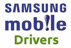 Firmware-StockRom : Samsung USB Universal Mobile Driver