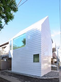 139 meilleures images du tableau Micro House   Residential ... 155babb9c14f