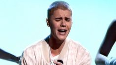 "Justin Bieber Allegedly Doing ""Better"" And ""His Faith Runs Deep"" #JustinBieber celebrityinsider.org #Music #celebritynews #celebrityinsider #celebrities #celebrity #musicnews"