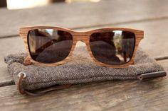 3b7a419e9f 51 Best designer wooden sunglasses images