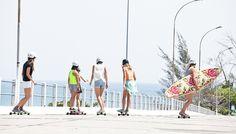 #beachlifestyle