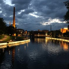 Thank you Tampere another unreal camp! Places Ive Been, Hockey, Landscapes, Camping, Tours, Future, Summer, Finland, Architecture