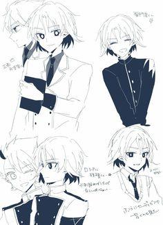 Inazuma Eleven Go, My Love, Funny, Anime, Funny Parenting, Cartoon Movies, Anime Music, Hilarious, Animation