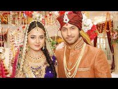 Sawargni August 27, 2016 Precap Ragini and Lakshya Happily Marriage Ever...