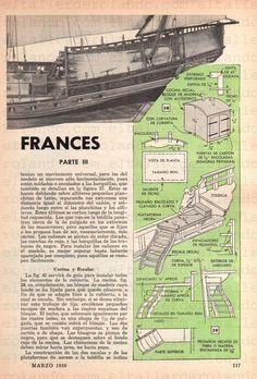 18 UN MODELO DEL CHEBEC MARZO 1959 002 copia
