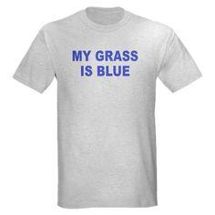 BSU shirt