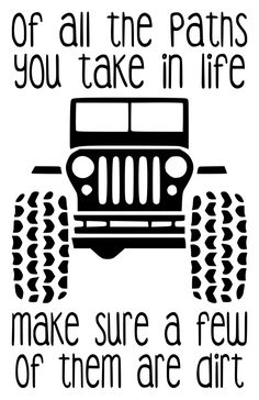 Shared with Dropbox Jeep Stickers, Jeep Decals, Bumper Stickers, Truck Decals, Jeep Rubicon, Jeep Xj, Jeep Meme, Jeep Baby, Jeep Shirts