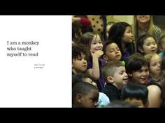 libro sin imágenes #literaturainfantil