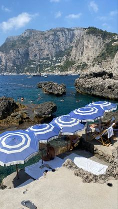 European Summer, Italian Summer, The Day Will Come, Summer Dream, Northern Italy, Travel Aesthetic, Travel Goals, Wonders Of The World, Summer Vibes