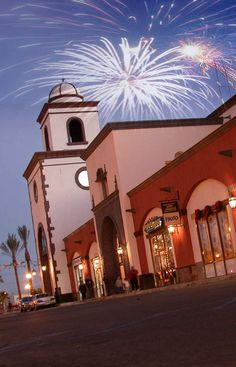 Lynwood, CA (Lynwood Marketplace)
