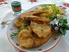 Diabetic Recipes, Diet Recipes, Tacos, Chicken, Ethnic Recipes, Food, Essen, Meals, Skinny Recipes