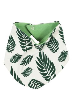 Our reversible bandana bibs are simple and so adorable - perfect for keeping little ones' tops clean and dry! One size fits all from 1 month to approx 18 months. Made from GOTS certified organic cotton. Boy Outfits, Fashion Outfits, Organic Baby Clothes, Bandana Bib, Sustainable Clothing, 1 Month, Bibs, One Size Fits All, Little Ones