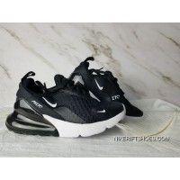 hot sale online f7601 66c9e Air Jordan 4