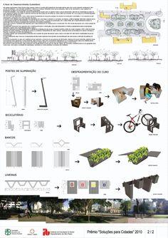 desenho urbano   concursosdeprojeto.org   Página 2