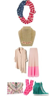 """[ suite ]"" by cvvssvvpvv ❤ liked on Polyvore"