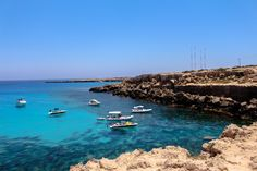 Here are my top 10 things to do in Cyprus. From nature to history, Cyprus offers some of the most stunning sites for your summer holiday. Stuff To Do, Things To Do, Cyprus, Water, Summer, Outdoor, Things To Make, Gripe Water, Outdoors