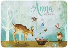 Printing Ideas Useful Birth Announcement Girl, Maternity Pictures, Baby Cards, Bambi, Maternity Photography, Kids And Parenting, Moose Art, Anna, Drawings