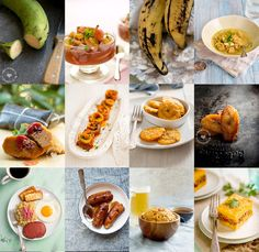 How to Cook Plantains? The uninitiated may not even know what plantains are or find themselvesbaffled at the large banana-like fruit. Please pay attention.