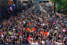 Sturgismotorcyclesupplies.com is your one stop for the 2018 Sturgis Motorcycle Rally.   #motorcycle , #motorcycles, #motorcyclemafia, #motorcyclelife , #sturgis2018, #sturgis2017, #sturgisrally, #sturgismotorcyclerally2018, #sturgismotorcyclerally, #amazon, #news, #foxnews, #harleydavidson Sturgis Motorcycle Rally, Motorcycle Rallies, Sturgis 2017, Harley Davidson Forum, Full Throttle, Photo Galleries, How To Look Better, Motorcycles, Nardo