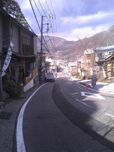 2012.04.06 hakone_ninohira