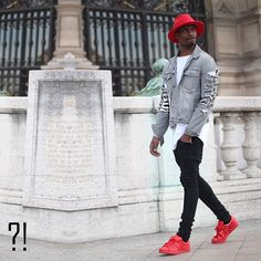WEBSTA @ abdelpom - My Bruh best variation ❓❗️ @oualychmps by @champaris75 #champaris75 #champaris