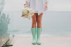wedding beach - Buscar con Google