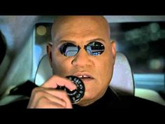 """This is Kia's 2014 super ball commercial. It use ethos in the way of letting Morpheus in the movie """"The matrix"""" to represent the Luxury. It shows the powerful, the comfortable, the beautiful of the car. The sentence at the end of the commercial """"Challenge the luxury you know."""" again connects the car with the Matrix."""