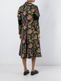 Comme Des Garçons - Ladies Coat