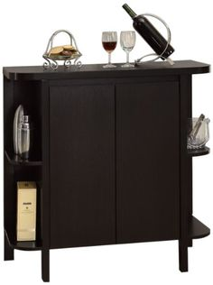 Product Code: B008V6R86O Rating: 4.5/5 stars List Price: $ 329.00 Discount: Save $ 122.2