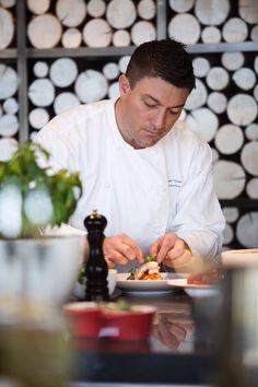 Personalized healthy menu by Chef Hamish Neale #ParkHyatt #MYLUXLIST #CHINA #SANYA #RESORT Park Hyatt Sanya Sunny Bay | Hainan | China | 三亚太阳湾柏悦酒店 #三亚