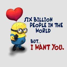 <3. Yes. Very much so. Still very much true babe. Always