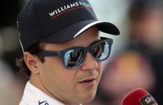 Formula 1: Felipe Massa, da driver a commentatore TV