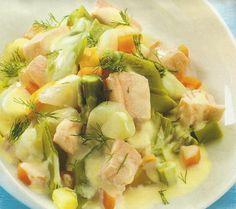 Salada Quente de Salmão - https://www.receitassimples.pt/salada-quente-de-salmao/