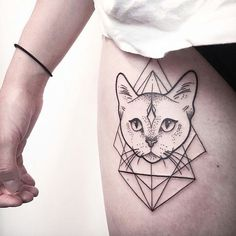 "T A T T O O G U I D E on Instagram: ""@xoxotattoo 