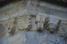 Eglise Saint-Martin te Bonnesvalyn (Aisne 02)