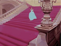 11 Painful Truths Only Princesses Would Understand | Oh My Disney