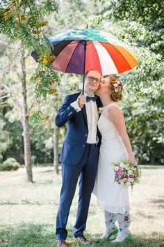 Top Wedding Trends, Bridesmaid Gifts, Wedding Accessories, Anna, Real Weddings, Wedding Ceremony, Wedding Photos, Wedding Decorations, Groom