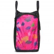 Desigual skládací batoh Bag Ball Rayotes - 399 Kč Sport, Bags, Handbags, Deporte, Sports, Bag, Totes, Hand Bags