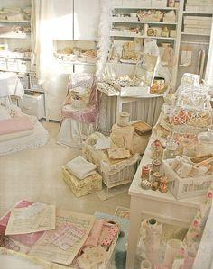 Craft and Decorate: Harikalar Diyarı / Wonderland
