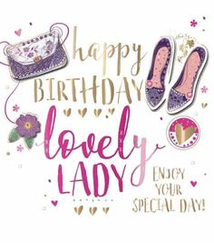 90 Happy Birthday Sister Quotes, Funny Wishes, Cake Images Collection - A huge . 90 Happy Birthday Sister Quotes, Funny Wishes, Cake Images Collection – A huge collection of the birthday ilustrations Happy Birthday Woman, Happy Birthday Wishes For Her, Birthday Wishes Messages, Sister Birthday Quotes, Birthday Blessings, Happy Birthday Meme, Happy Birthday Pictures, Happy Birthday Greetings, Happy Birthday Beautiful Lady