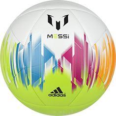 Bola F50 Messi adidas | adidas Brasil