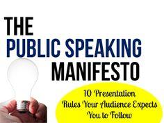 120 Public Speaking Communication Ideas Public Speaking Speaking Skills Public Speaking Tips