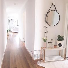 Living Room White Walls Decorating Ideas Beds Ideas For 2019 Living Room White, White Rooms, White Walls, Home And Living, Living Room Decor, Kmart Home, Kmart Decor, White Wall Decor, Piece A Vivre
