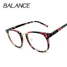 lentes opticos ray ban de mujer
