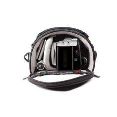 SAMSONITE Durable & Protective Case For Sony HDR-PJ30VE, Panasonic HDC-SD60 & Panasonic HC-V700 Camcorders (Electronics)  http://plrmakemoney.com/hit.php?p=B007KLBA1A  B007KLBA1A