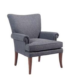 Pearson's 421 chair