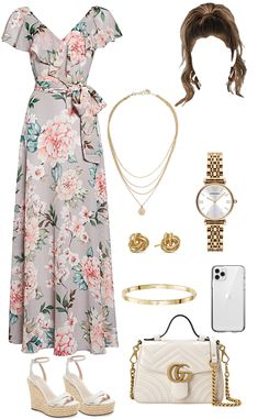 Modest Dresses, Modest Outfits, Classy Outfits, Chic Outfits, Pretty Dresses, Spring Outfits, Ivy Fashion, Modest Fashion, Fashion Dresses