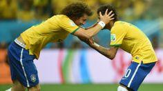 Brasil 2014: Brasil 3 x 1 Croácia - FIFA.com